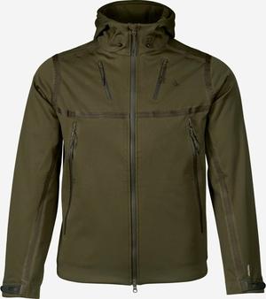 Seeland Hawker Advance jakke