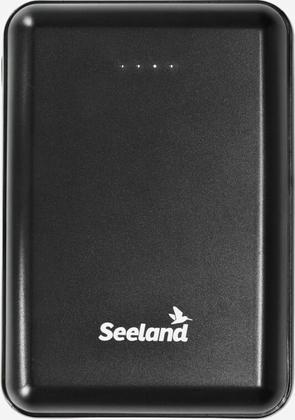 Seeland Heat Power bank