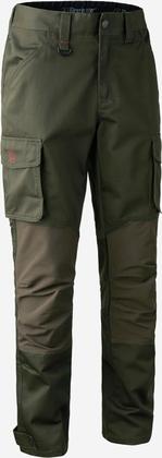 Deerhunter Rogaland Stretch bukser