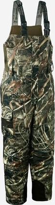 Deerhunter Muflon selebukser