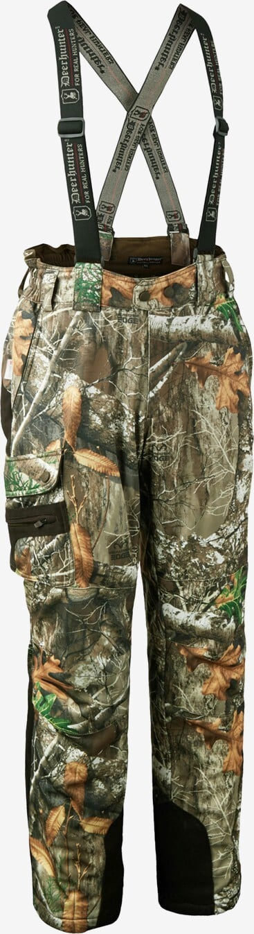Deerhunter Muflon bukser