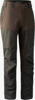Deerhunter Strike bukser Deep Green