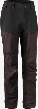Deerhunter Strike bukser Dark Prune