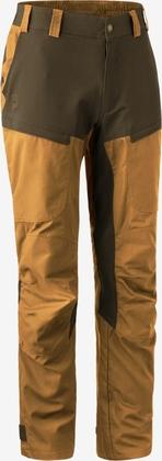 Deerhunter Strike bukser Bronze