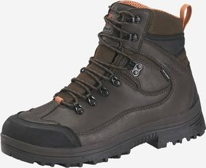 "Gateway1 Walking Boot 6"""