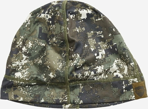 Northern Hunting Trand Camouflage jagthue