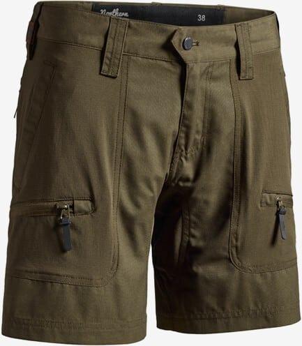 Northern Hunting Gro shorts damer