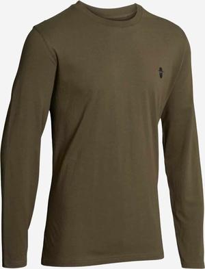 Northern Hunting Skog T-shirt