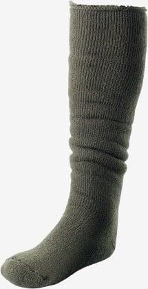 Deerhunter Rusky termo sokker - 45cm