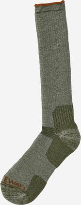 Gateway1 Ultra kneehigh sock