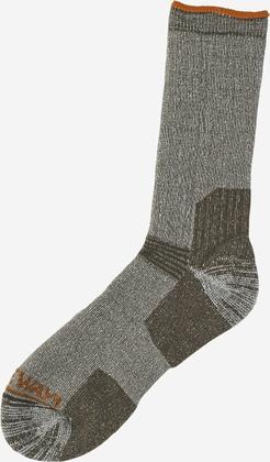 Gateway1 Ultra calf sock
