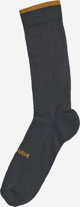 Gateway1 Coolmax liner sock