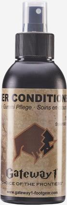 Gateway1 Rubber Conditioner 150ml