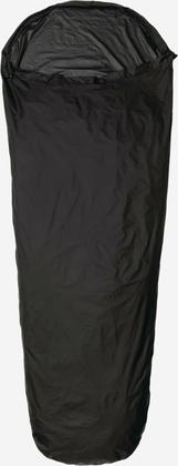 Snugpak Bivvi Bag Black
