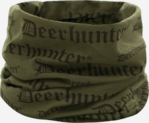 Deerhunter Logo halsedisse