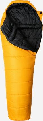 Snugpak Sleeper Expedition Yellow
