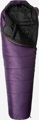 Snugpak Sleeper Lite Purple