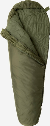 Snugpak Softie Elite 1 sovepose Olive
