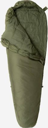 Snugpak Softie Elite 2 sovepose Olive