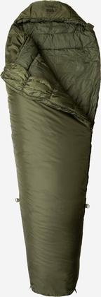 Snugpak Softie Elite 3 sovepose Olive