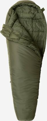 Snugpak Softie Elite 4 sovepose Olive