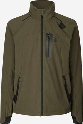 Seeland Hawker Trek jakke