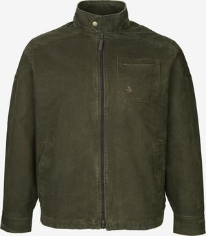 Seeland Flint jakke