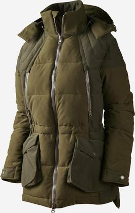 Seeland Polar Lady jakke