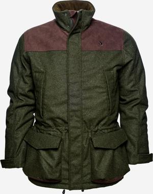 Seeland Dyna jakke