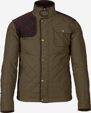 Seeland Woodcock Advanced quilt jakke - 100215626