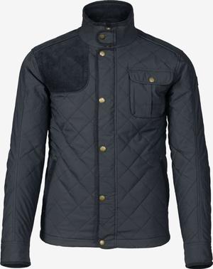 Seeland Woodcock Advanced quilt jakke - 100215694
