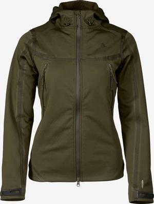 Seeland Hawker Advance jakke Women