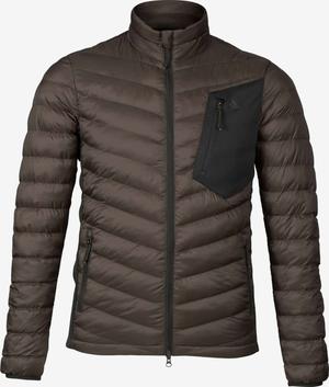 Seeland Climate quilt jakke - 08