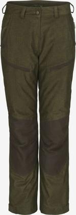 Seeland North Lady bukser