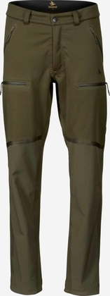 Seeland Hawker Advance bukser