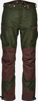 Seeland Dyna bukser