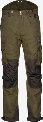 Seeland Helt bukser