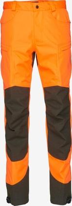 Seeland Kraft bukser