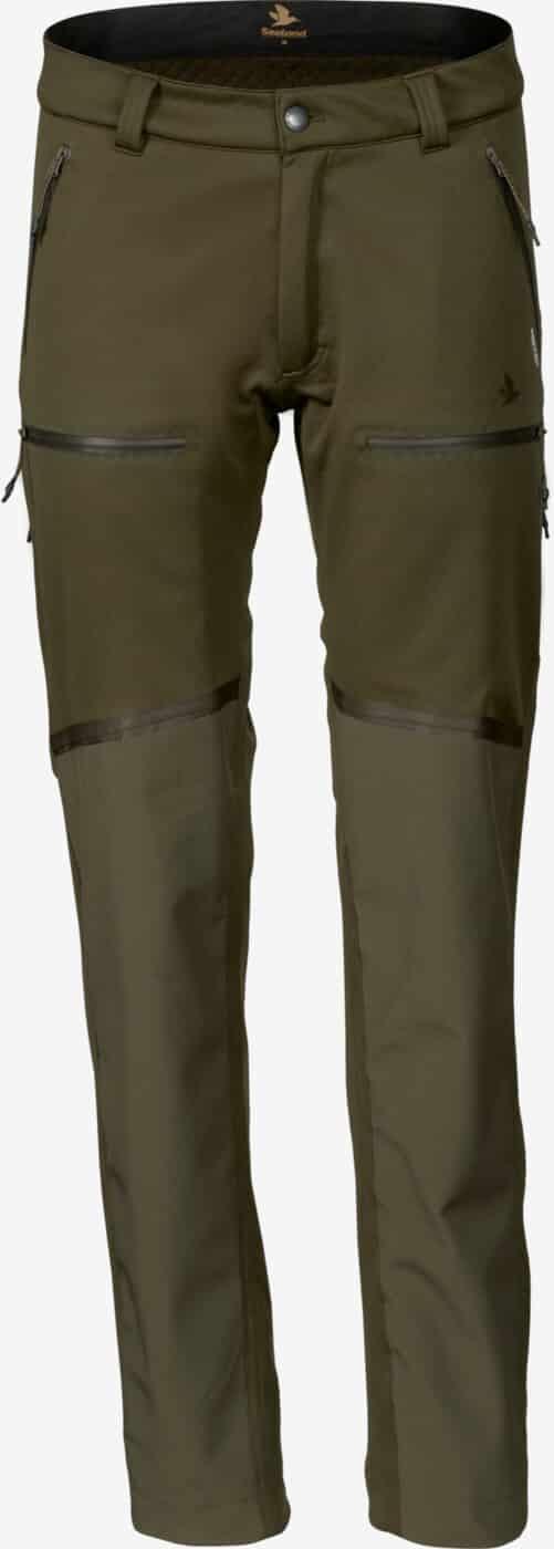 Seeland Hawker Advance bukser Women