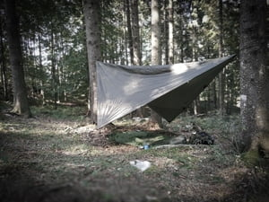 Snugpak All Weather Shelter G2
