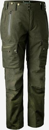 Deerhunter Ram bukser