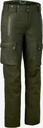 Deerhunter Ram bukser med forstærkning