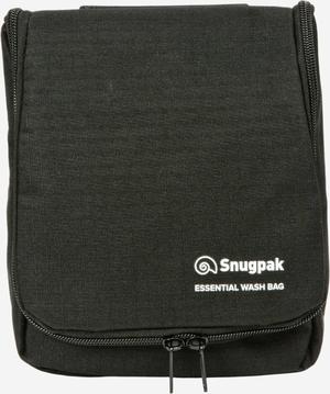 Snugpak Essential Wash Bag sort