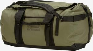 Snugpak Kitmonster 120L taske/rygsæk olive