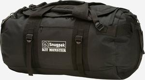 Snugpak Kitmonster 65L taske/rygsæk