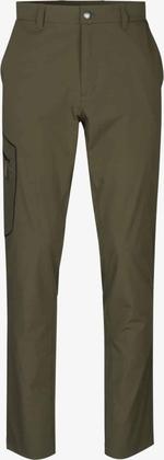 Seeland Hawker trek bukser