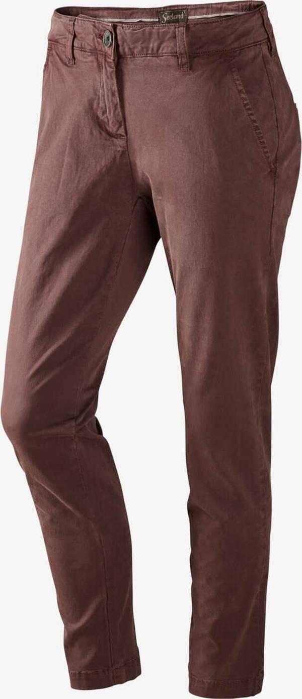 Seeland Constance Lady bukser
