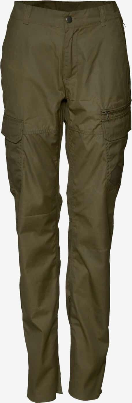 Seeland Key-Point Lady bukser