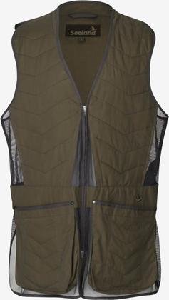 Seeland Skeet light vest