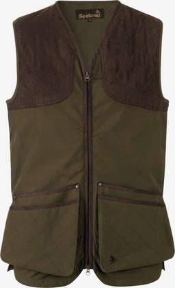 Seeland Winster Classic vest
